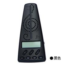 【旗舰ib】(小)天使电ns器的声数拍吉他钢琴架子鼓古筝乐器通用