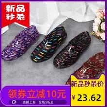 耐磨春is秋雨女水鞋16水劳工水胶筒雨靴短筒低包邮防滑胶鞋雨