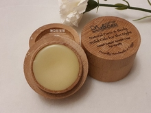 现货1it月产埃及木ne魔法膏晚霜修复保湿抗敏感亮肤nefertari