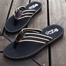 的字拖j2防滑韩款潮mr沙滩凉拖越南拖鞋男式浴室洗澡夹板托鞋