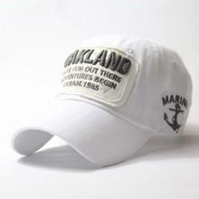 韩款棒j8帽女鸭舌帽8g女帽子男女士鸭舌帽白色女帽子男帽子