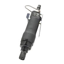 bd起jb螺丝刀耐用ng气动气动气动改锥气批-5ha2020