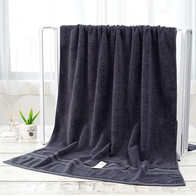 特大浴巾成的纯棉超大号jf8大款家用qq吸水全棉沙发垫18090
