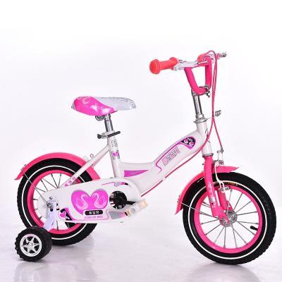 单车1jg2-3岁男uq踏车(小)童自行车自行车幼儿宝宝三轮车宝宝