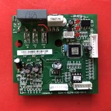 海信空调变频模块功率板配