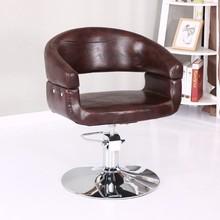 发廊专ji理发店理容zb椅美容凳可旋转升降美发椅洗头床