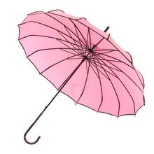 特价包邮 宫廷伞创意礼品伞jm10宝塔伞zp柄伞防紫外线晴雨伞