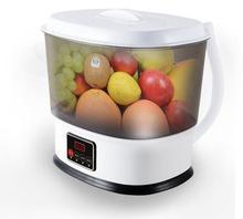 新式消jo家用臭氧机nn水自动肉类洗菜厨房蔬菜全自动臭氧