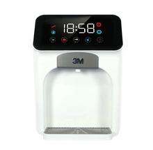 美国3ju冷热型HWueT-HC/H型 台式/挂壁型管线机 智能触控饮水机