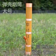 云南特jy水烟筒 纤wo具绿色特大号水烟斗摆具烟具包邮