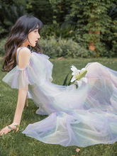 [jzmgz]法式吊带白色连衣裙女夏甜