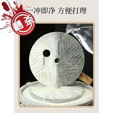 商用电kf家用石磨青zq石磨 e家用磨盘手摇石磨手动豆浆机米粉