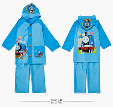 宝宝雨ki套装防水全mo式透气学生男童幼儿园女童公主