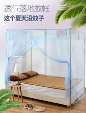 上下铺ki门老式方顶so.2m1.5米1.8双的床学生家用宿舍寝室通用