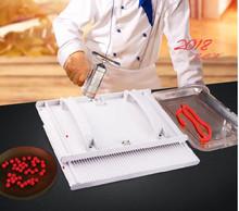 新式做kl丸的机器药yz机手工制丸板水密丸机水蜜丸制作机芋丸