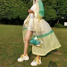 防晒风衣女长式2021夏季新式ko12色显瘦m7服防晒衫时尚防护