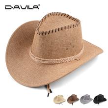 男士夏kp防晒遮阳帽10阳帽大檐透气渔夫帽沙滩帽