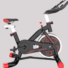 健身车kr用减肥脚踏ey室内运动机上下肢减肥训练器材