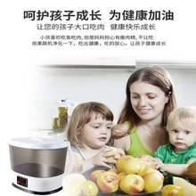 新式消ku家用臭氧机tn水自动肉类洗菜厨房蔬菜解毒全自动臭氧