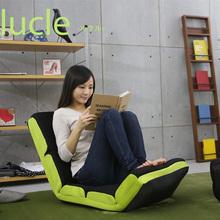 日式懒ky沙发榻榻米np腿地台休闲躺椅床上电脑坐椅子飘窗