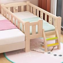 耐用卧室大la2落地一米ri.5宝宝汽车床女孩家私(小)孩儿(小)学生