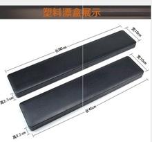 鱼漂盒ld0cm加长wz渔具盒浮标高档鱼线盒专用特价套装60cm钓鱼