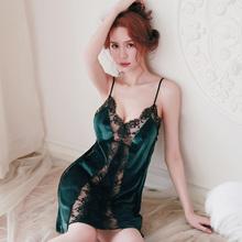 女诱惑le感骚开档(小)ue大码挑逗激情套装超骚露乳变态
