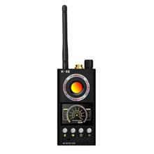 r墙隔听音器隔墙声音lf7大拾音wa8音器声音放大器高灵敏度
