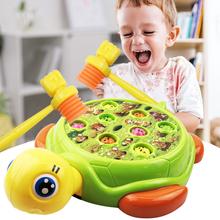 1-2岁男孩子3-4-5lg96岁儿童yr装儿童三四益智宝宝玩的玩具
