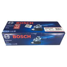 博世BliSCH角磨saS660手砂轮多功能角向磨光打磨抛光金属切割机