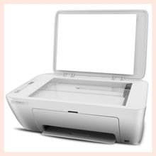 耐用型li庭(小)型机复on商用多功能连手机的印机家用学生。