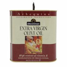 西班牙li装原瓶进口ekO特级初榨橄榄油 酸度0.2 食用 烹饪 孕婴