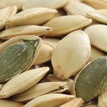 原味盐�h生南瓜子籽li6新货5斤ur纸皮大袋装大籽粒炒货散装零食