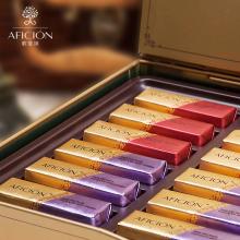 歌斐颂巧克力礼盒装送女朋