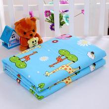 超大宝lo大号隔尿垫ma大的单的床1.0*1.5铺垫床上护理垫成的