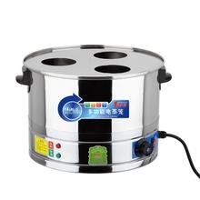 促销 lq包炉商用(小)nc全自动蒸汽炉(小)笼包蒸锅馒
