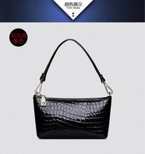 AOFlsDA奥富达vc式手提包斜挎包手拎三用女包PLUS手机包零钱包