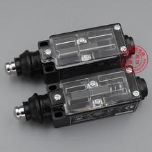 LX2lu-UKS/ui手动自动复位/行程涨紧轮缓冲器限速器开关/电梯配件