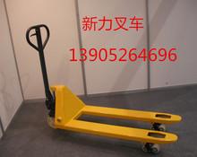 新力/lu压叉车/地ng车/托盘车/升高车/搬运车