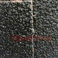 蟋蟀老lv蟋蟀盆三合bo麻底工具粗砂纸麻底加粗加厚用。