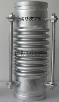 不锈钢lz属/膨胀节mf节锻打波纹管1.6Mpa/2.5Mpa