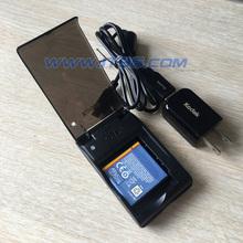 适用柯达V750 M341 ma11753yc TS-DV-KLIC7001充电