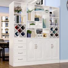 玄关柜ma柜一体双面et柜隔断柜客厅玄关柜靠墙门厅柜大容量简