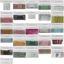 粗毛线ma线围巾编织is能自动手工织工具懒的编织机家用毛衣机
