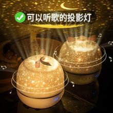 生日礼物女生新年ma5闺蜜送给is给特别实用的精致(小)创意定制