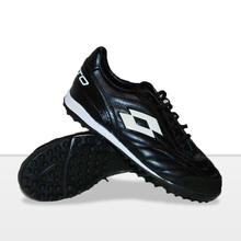乐途LOma1TOtfle底防滑室内足球训练鞋
