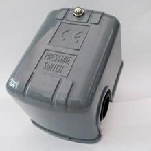 220ma 12V ty压力开关全自动柴油抽油泵加油机水泵开关压力控制器