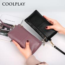 手拿包ma(小)包真皮手nd女士钱包可放手机零钱包妈妈时尚(小)手包