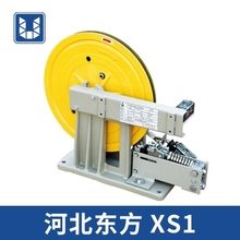 XS1ma电梯配件 te方限速器 富达 蒂森 富士达 永大 通力 原厂