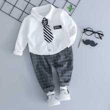 2男宝me3男婴儿4an衣服装5幼儿6(小)孩7秋季套装9潮1岁半12个月8